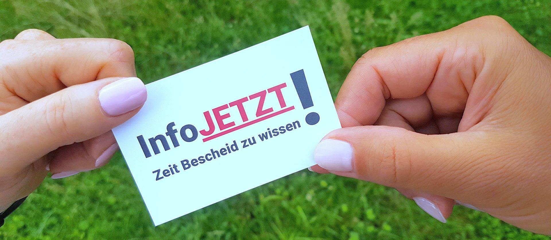 InfoJetzt-Visitenkarte-gebt-sie-weiter